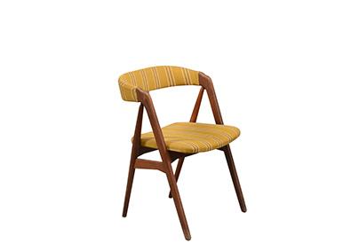 Dove comprare mobili danesi anni 39 50 casafacile - Gambe mobili anni 50 ...