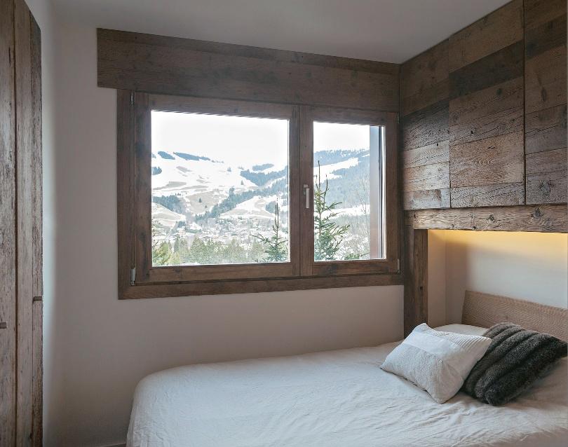 Favoloso Case di montagna: soluzioni e idee per una mini casa - CASAfacile NZ84