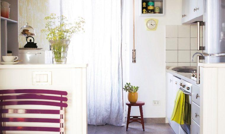 Rinnovare bagno e cucina a basso budget