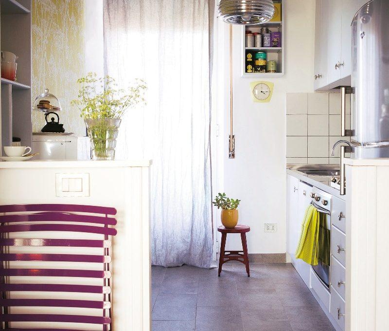Rinnovare Ante Cucina Fai Da Te. Finest Cucine In Finta Muratura Fai ...