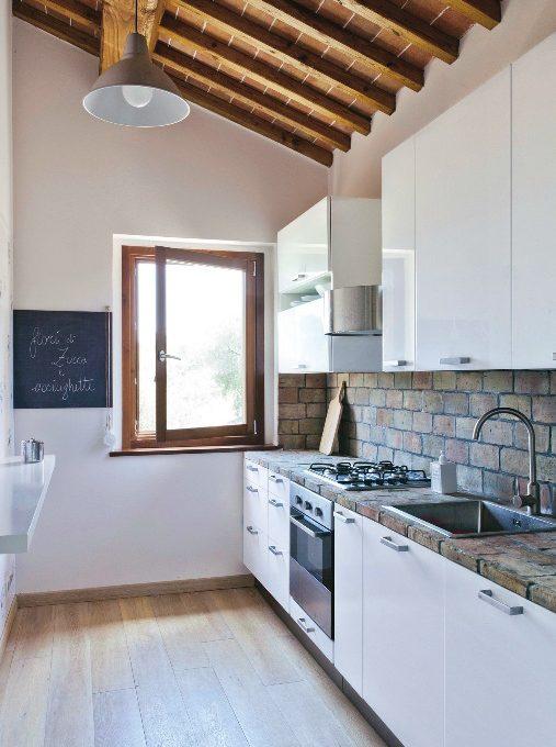 Come Arredare Una Casa Di Campagna Full Size Of Italiancome