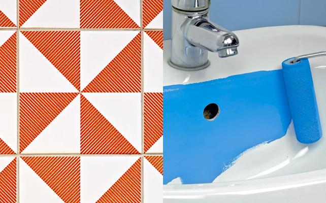 Ristrutturare il bagno in 3 budget