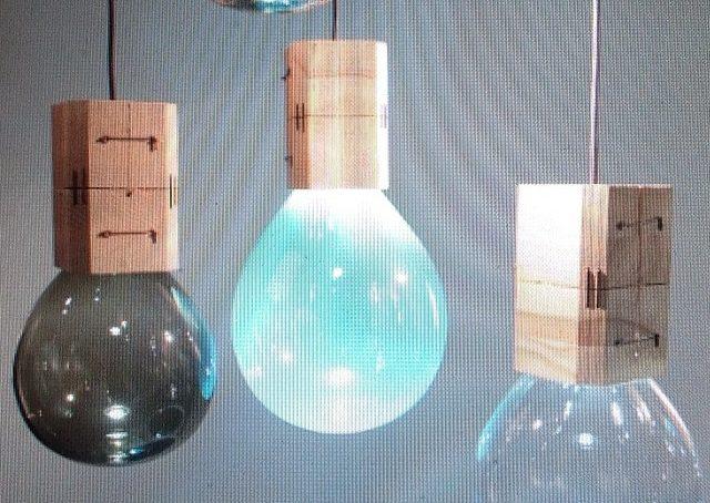 nuove luci da #rossanaorlandi #fuorisalonecf #fuorisalone #designweek #milano #Sto arrivando!