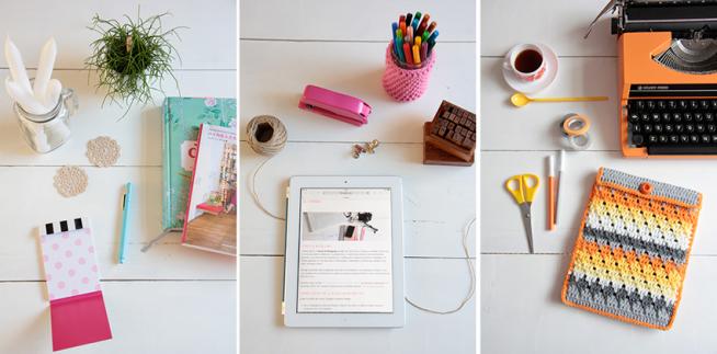 Blogger CF style – lezione quattro