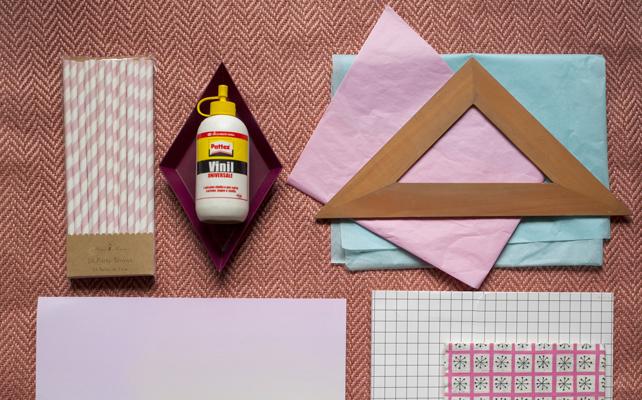 Crea la goodie bag per gli ospiti della tua festa casafacile for Crea la tua casa