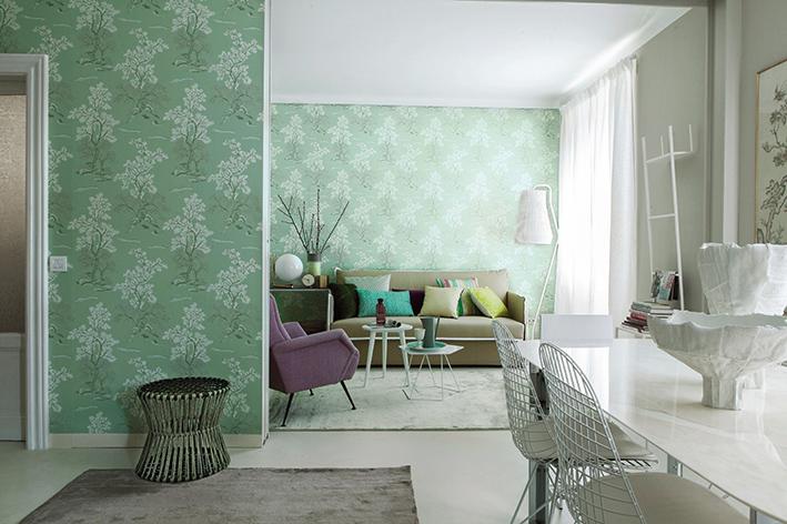 Una 39 stanza nella stanza 39 casafacile for Decorare una stanza con palloncini