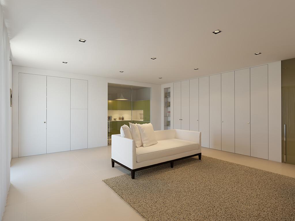 mobili geniali per piccole case casafacile