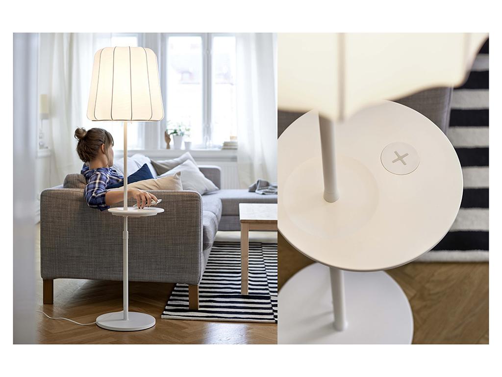 Mobili tecnologici di oggi e di ieri casafacile for Facile software di progettazione di mobili