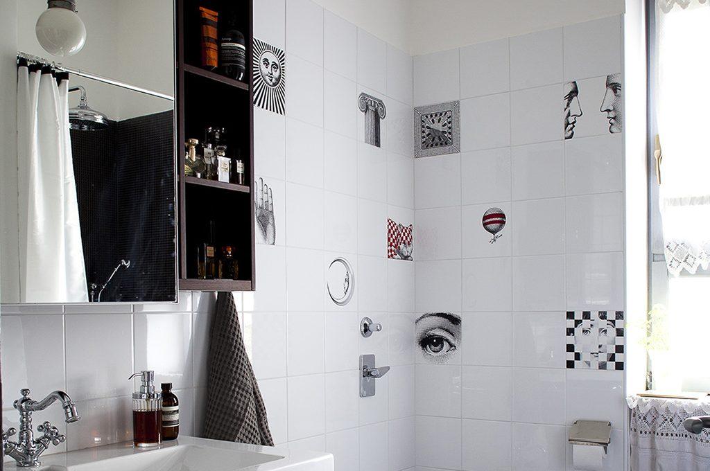 Rinnovare bagno e cucina a basso budget casafacile