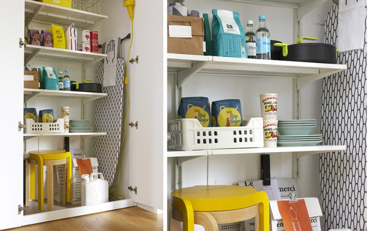 Non Riesco A Tenere In Ordine La Camera : Cose da eliminare per riordinare la cucina casafacile