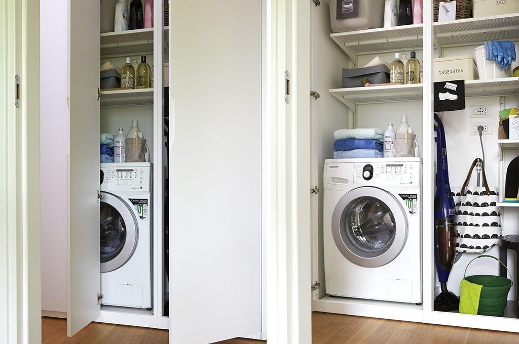 Angolo Lavanderia Ikea : Ikea soluzioni lavanderia idee lavanderia ikea e un mobile per