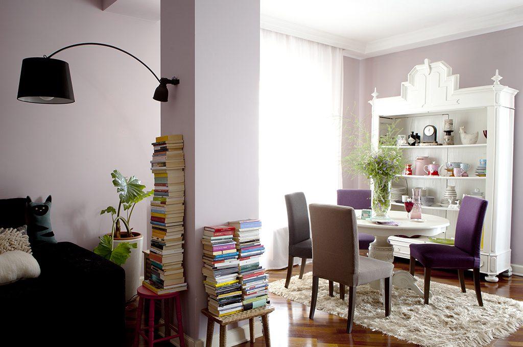 Ristrutturare Bagno Casa In Affitto : Casa in affitto? decorala così! casafacile