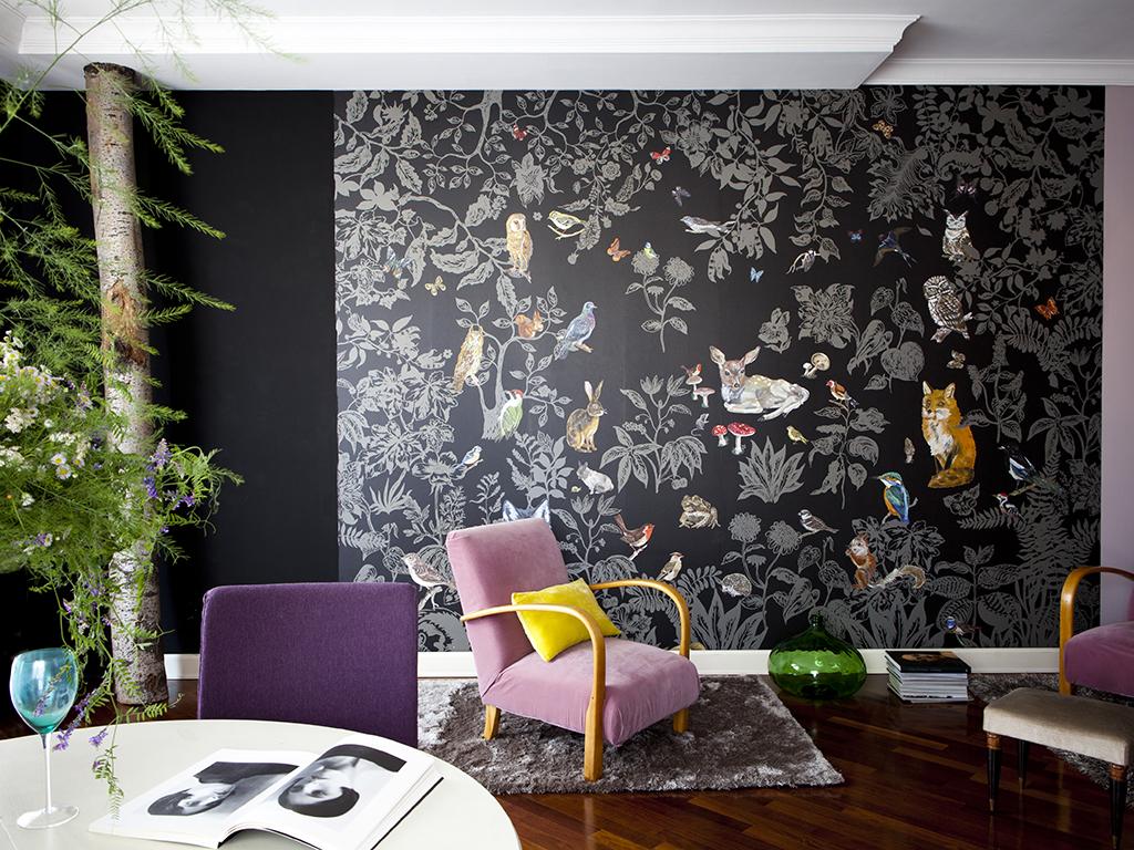 Casa in affitto? decorala così! casafacile