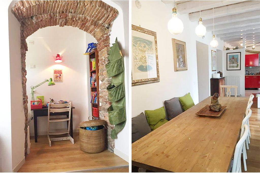 Open zoom with ampliare casa - Ampliare casa con struttura in legno ...