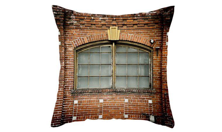 Industrial, lo stile vintage & metropolitano