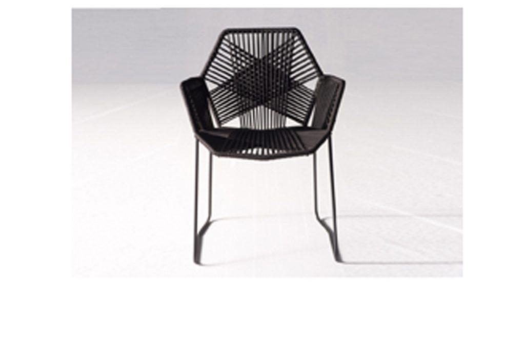 Sedie e tavolini da esterno casafacile for Ikea tavolini da esterno