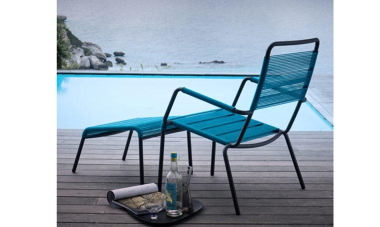 Quanto costa una piscina da giardino interrata casafacile - Quanto costa una piscina interrata ...