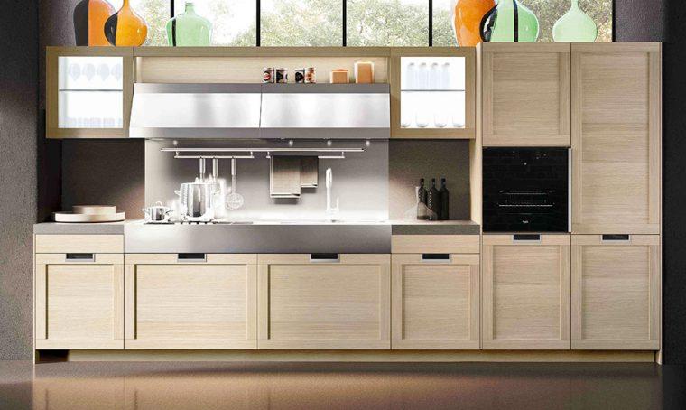 Progetta la tua cucina in 7 mosse