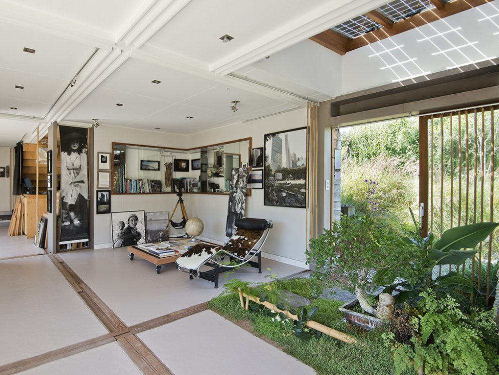 Casa ecologica: scopri le finestre che producono energia!