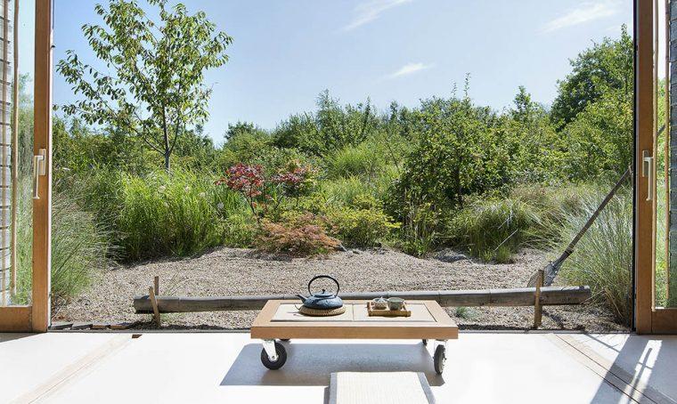 Casa ecologica: le finestre che ti fanno risparmiare energia