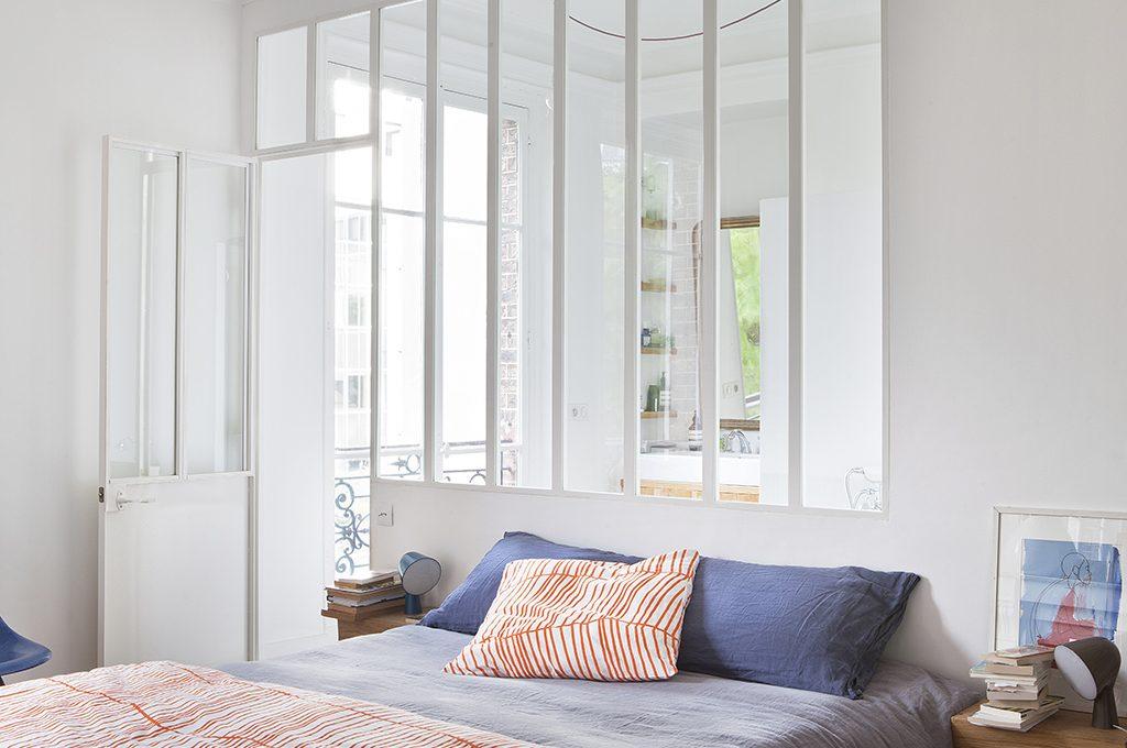 Per avere pi luce apri una 39 finestra 39 tra le stanze casafacile - Costruire una finestra ...