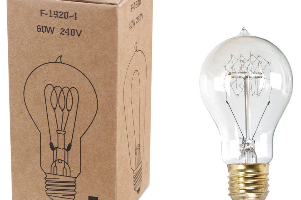 Lampada In Cemento Fai Da Te : Costruire una lampada fai da te in mosse casafacile