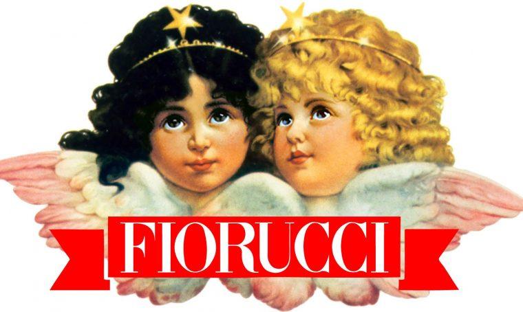 Elio Fiorucci, che credeva nelle persone…