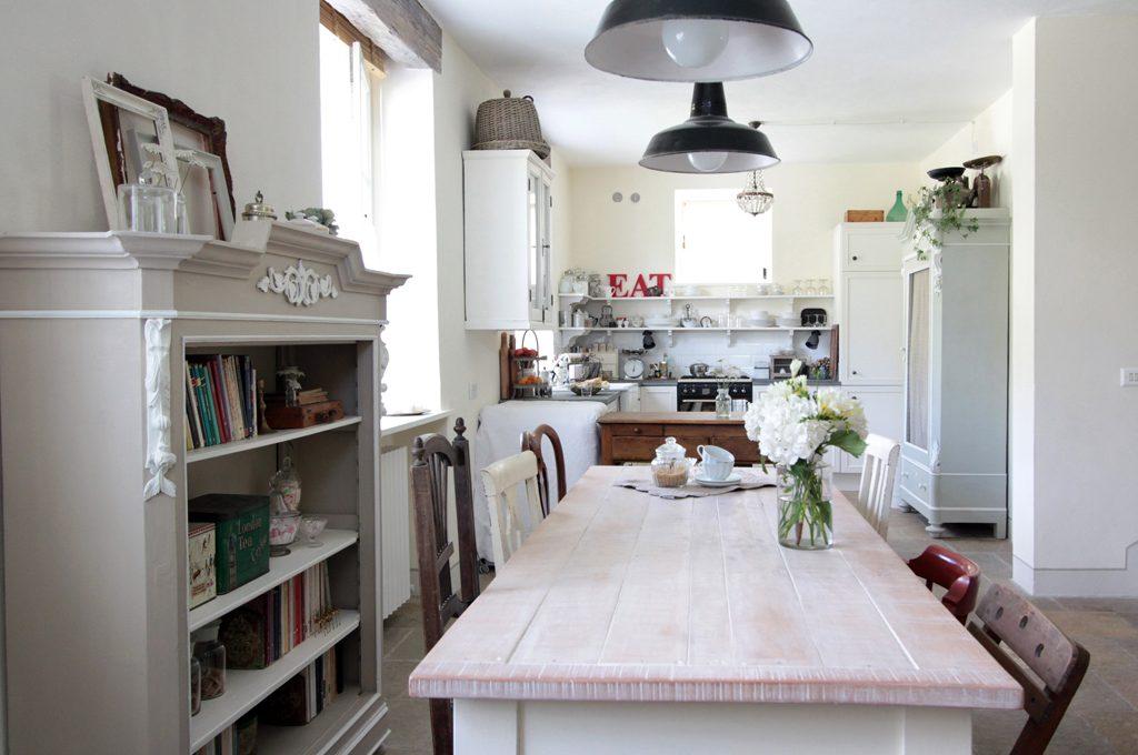 Come arredare uno studio a casa - Pianeta Design