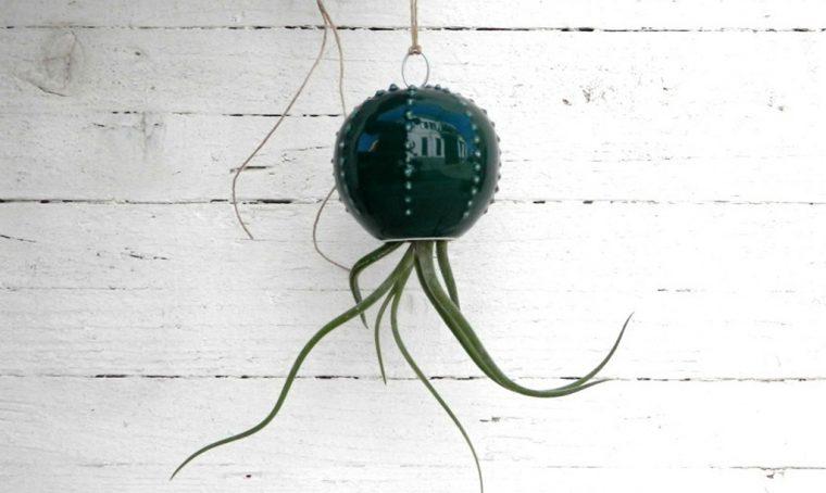 Design pazzo: 10 oggetti ispirati al mare e alle vacanze!