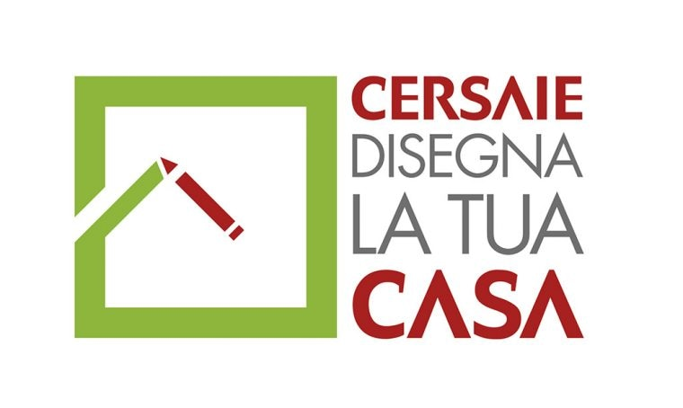 Cersaie 2015: disegna la tua casa con gli architetti di CasaFacile