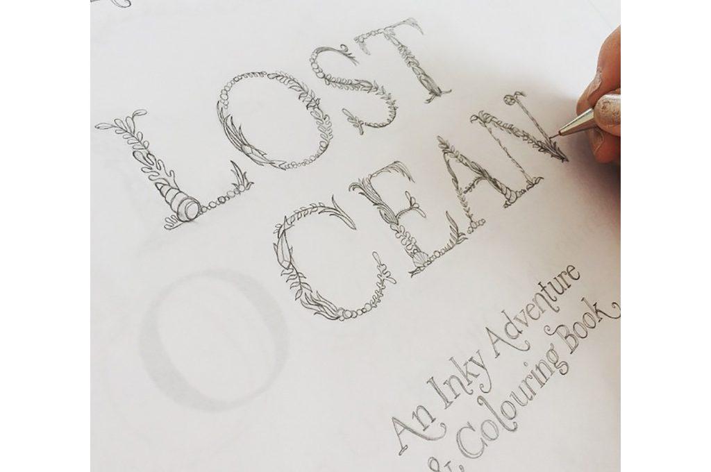 Art therapy manda i tuoi disegni a casafacile casafacile for Disegna i tuoi piani di casa gratuitamente