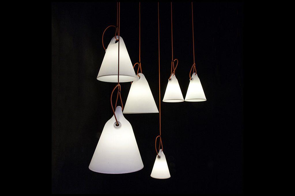 Lampade da esterno che fanno atmosfera casafacile