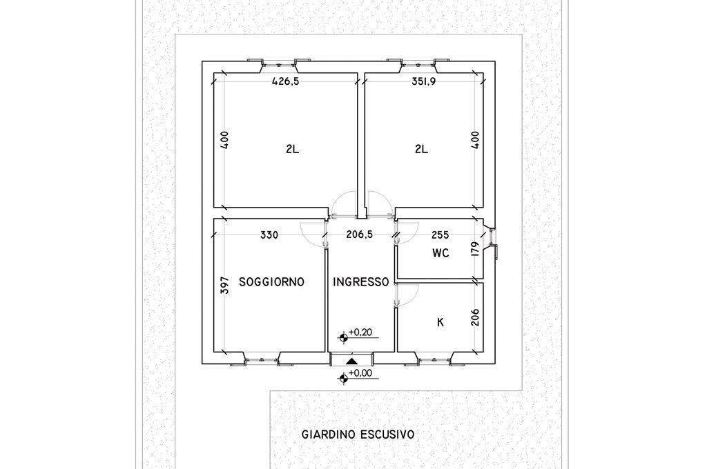 Ristrutturare Un Piano In Piu Con Terrazzo E Zona Ospiti Casafacile