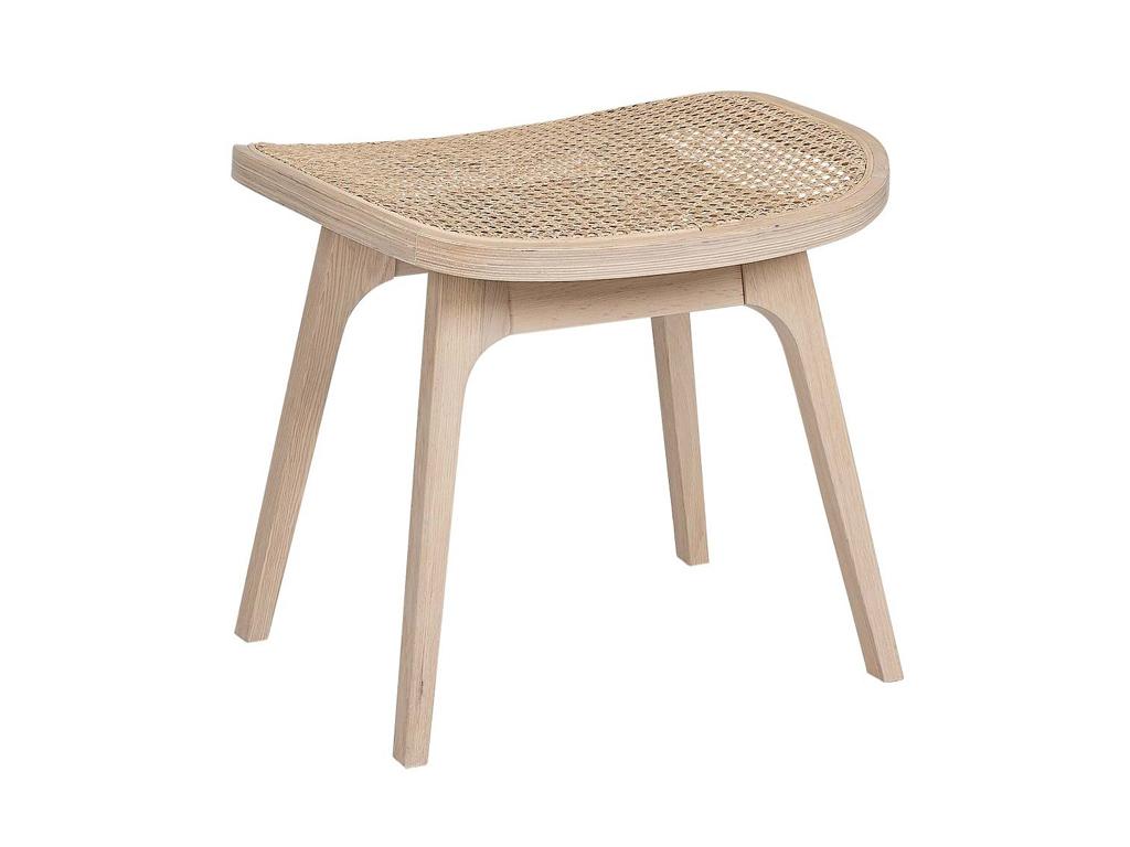 Mobili pino tavolo e sgabelli bar pino