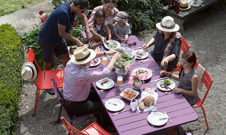 Come scegliere il barbecue da giardino