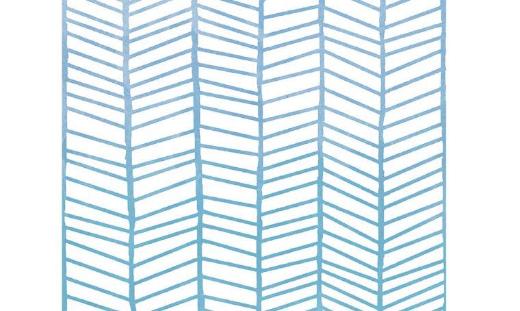10 piastrelle in stile mediterraneo