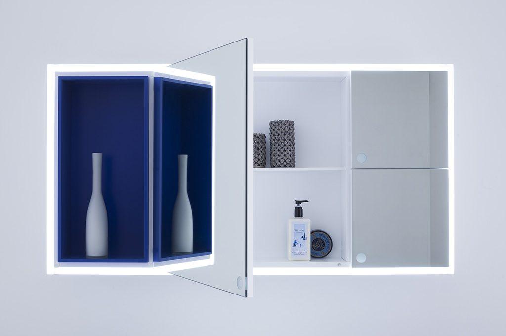 Vasca Da Bagno Quale Scegliere : Come scegliere lo specchio per il bagno casafacile