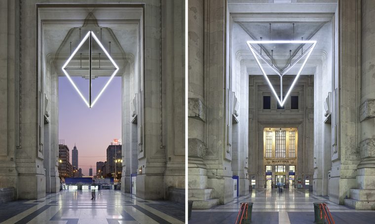 Ore di città: una mostra fotografica dedicata a Milano