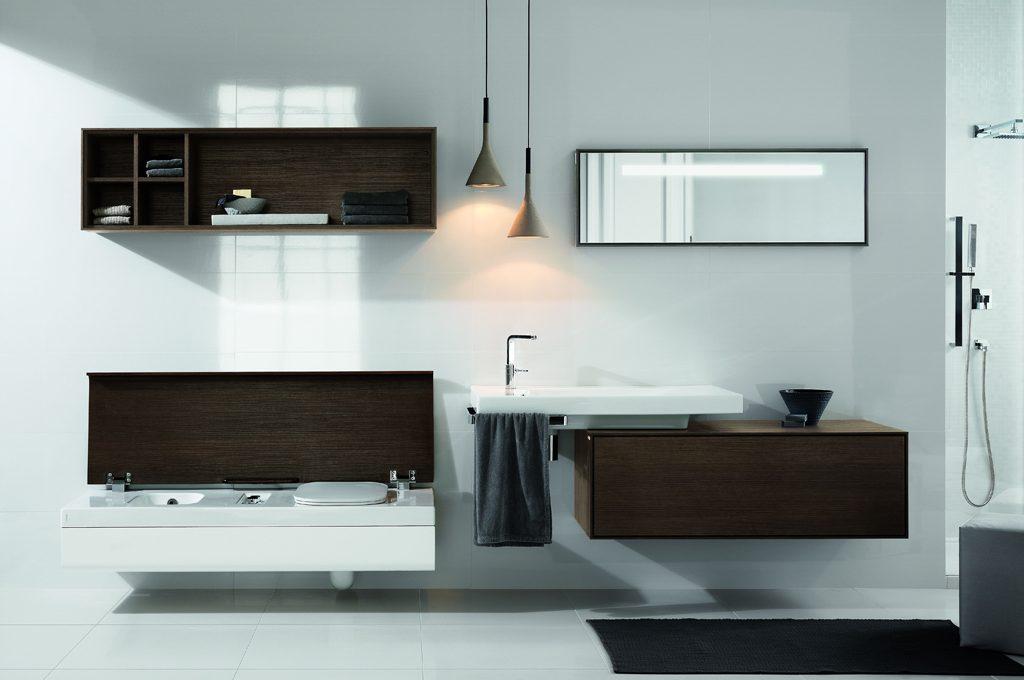 8 sanitari smart per un bagno tutto nuovo casafacile