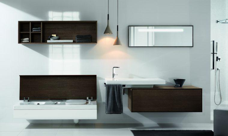 8 sanitari smart per un bagno tutto nuovo