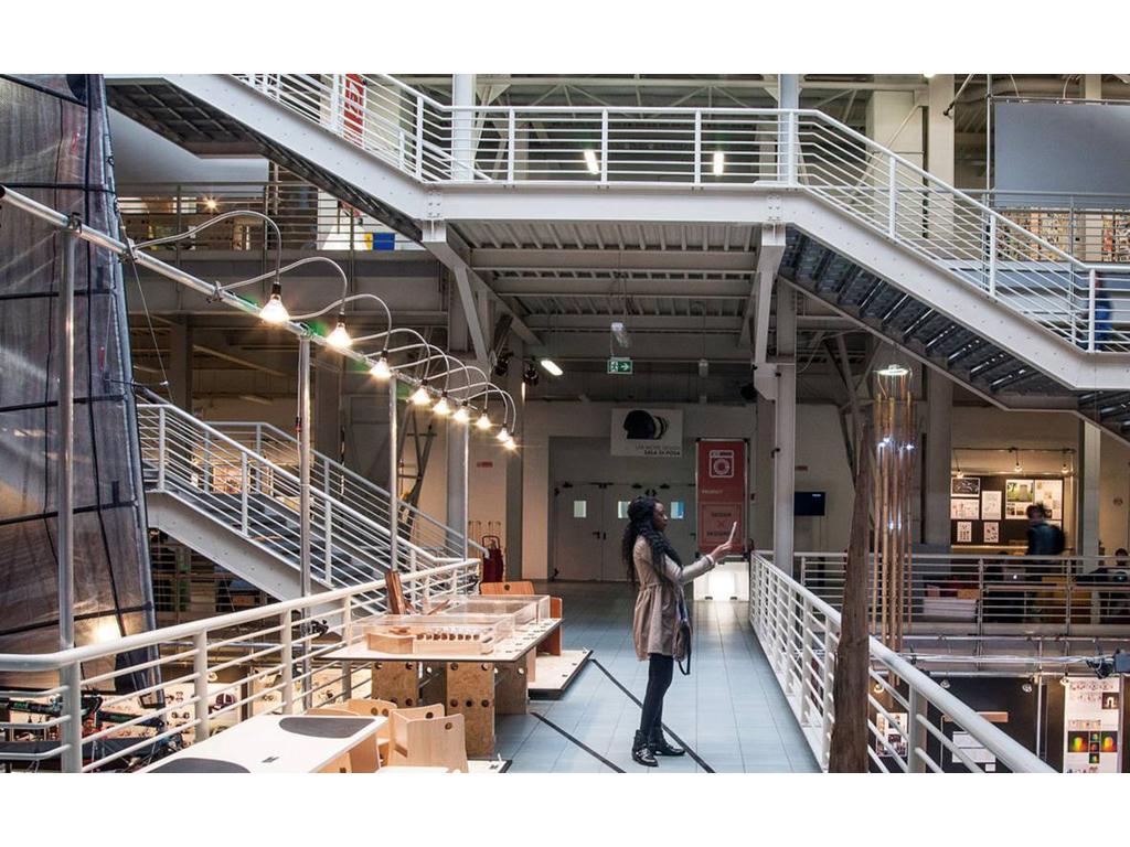 Corsi Di Architettura D Interni.Vuoi Diventare Interior Designer Ecco I Corsi Migliori Casafacile