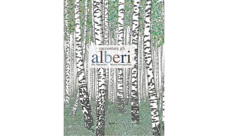 7 libri dedicati alle piante e al giardinaggio