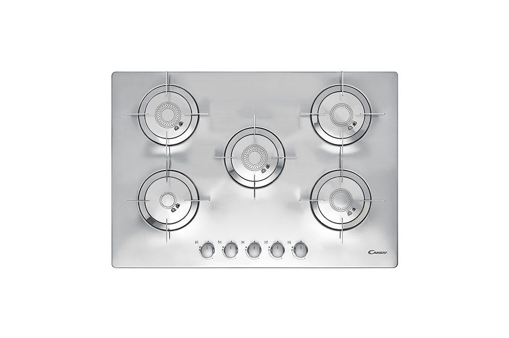 9 piani cottura tra fornelli e induzione casafacile for Fornelli a induzione consumi