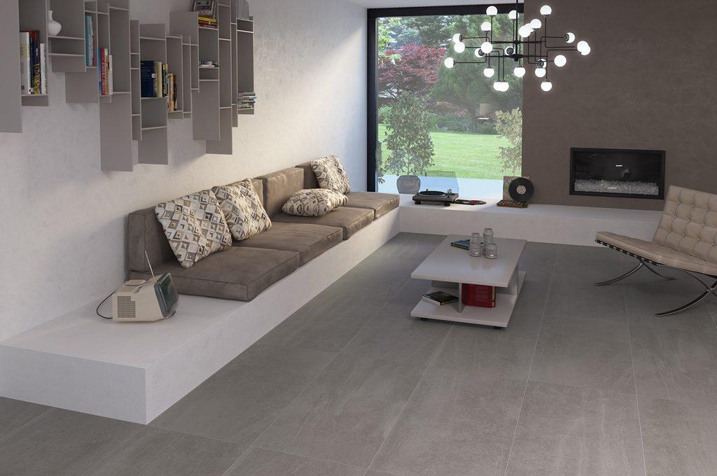 Rinnova le pareti: sono bellissime le nuove piastrelle! casafacile
