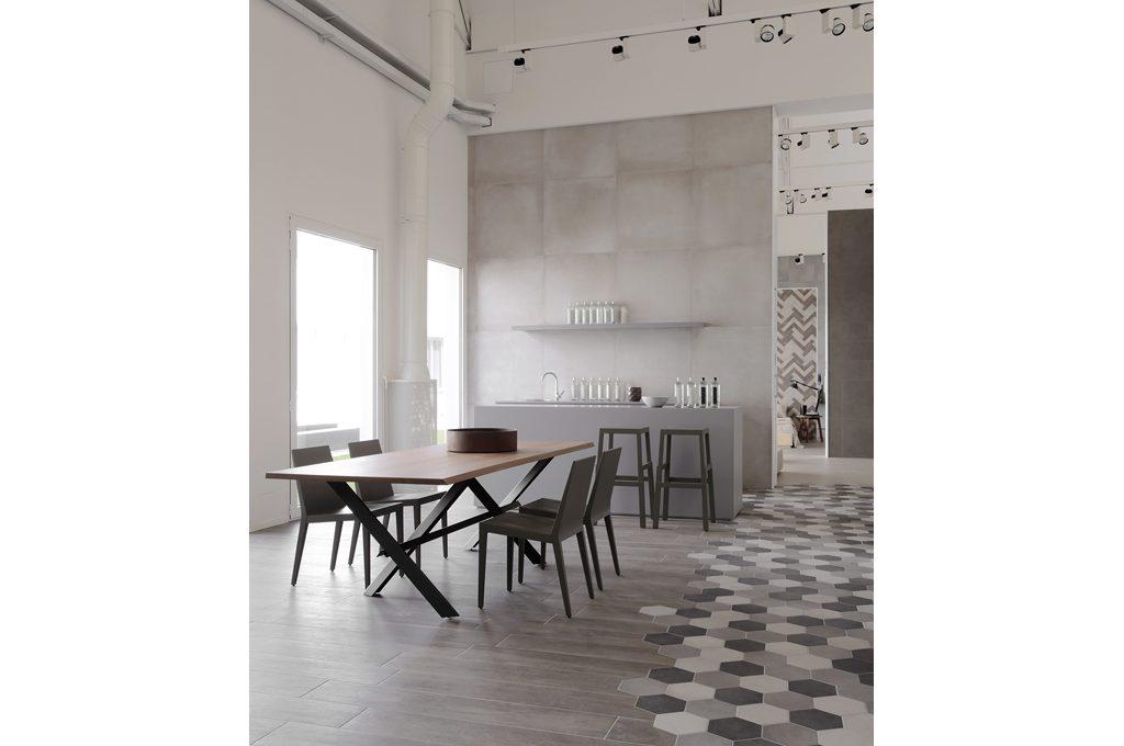 Rinnova le pareti sono bellissime le nuove piastrelle casafacile