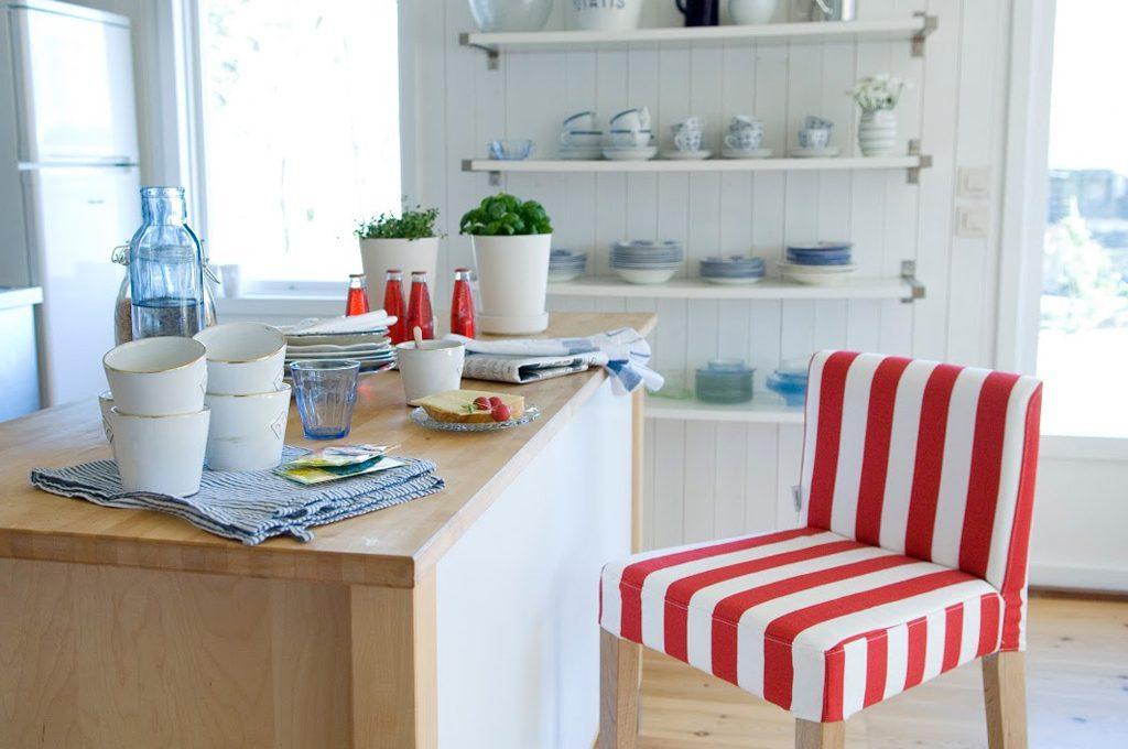 Modificare mobili ikea ikea mobili cucina with modificare for Modificare casa
