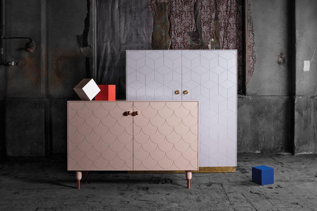 Armadio Pax Ikea 2 Ante.Come Personalizzare I Mobili Ikea Casafacile