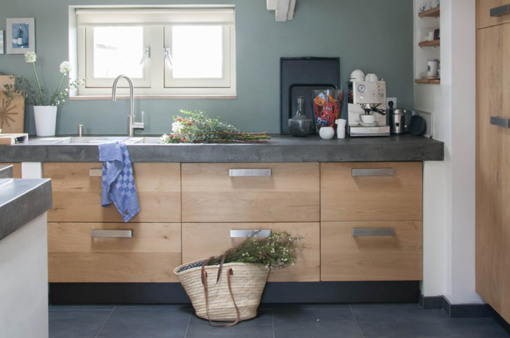 Come personalizzare i mobili ikea casafacile - Mobili per angoli ...