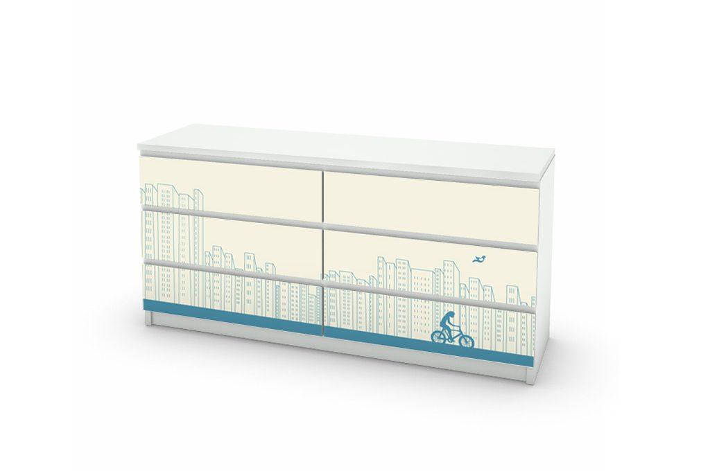 Mobili Credenza Ikea : Come personalizzare i mobili ikea casafacile