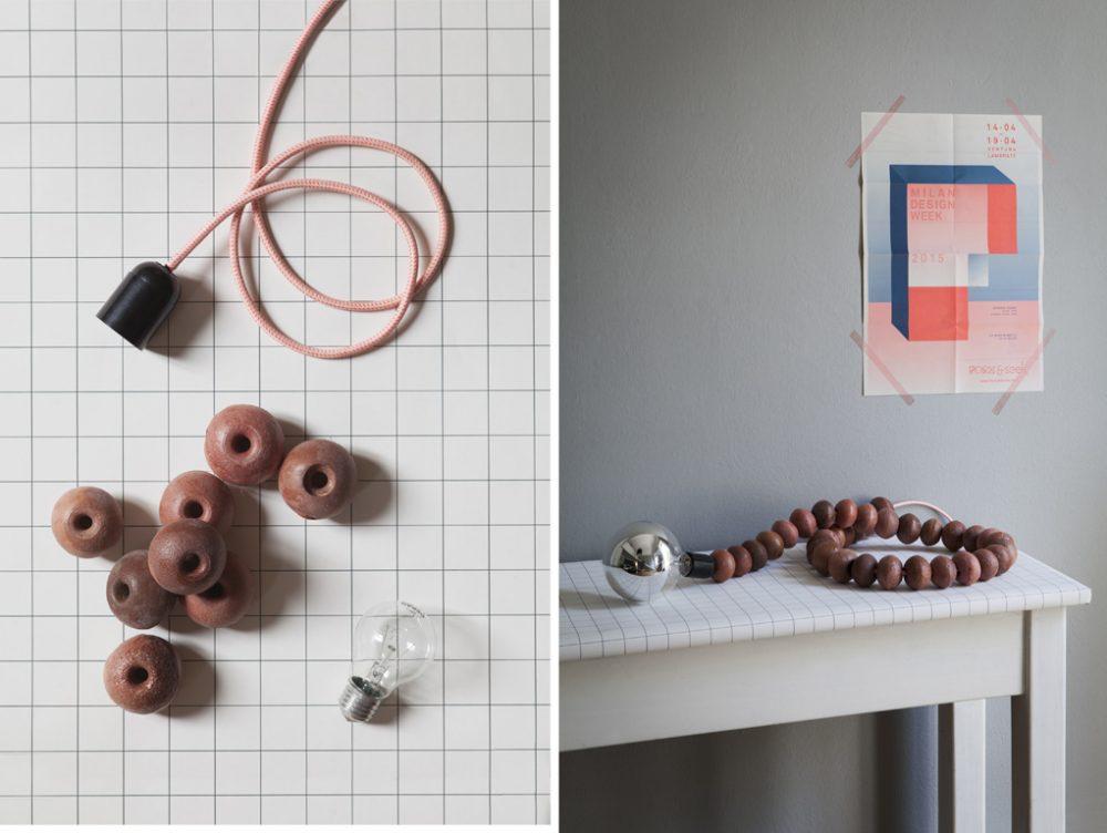 Come nascondere i cavi elettrici con soluzioni décor